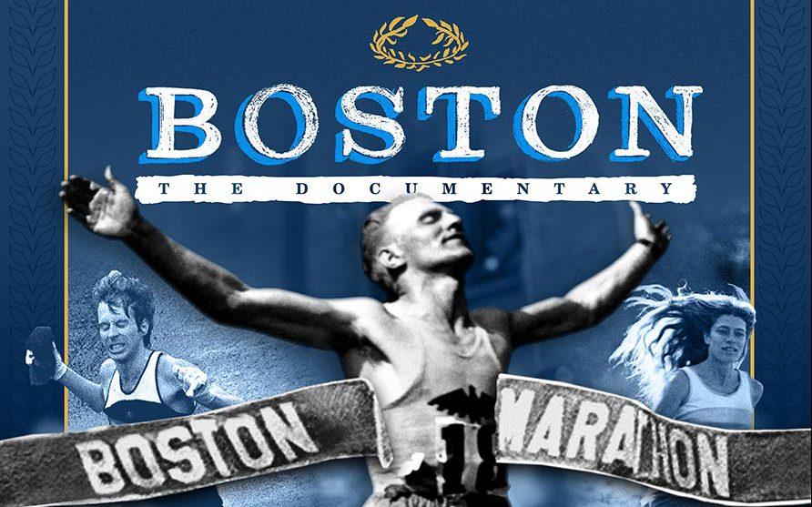 BOSTON World Premiere Raises $76,000 for  Martin W. Richard Charitable Foundation