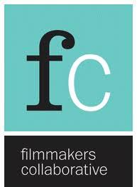 Filmmakers Collaborative Board Treasurer Needed