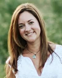 Filmmaker Interview: Diana Rodgers