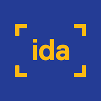 IDA Enterprise Documentary Fund now accepting applications