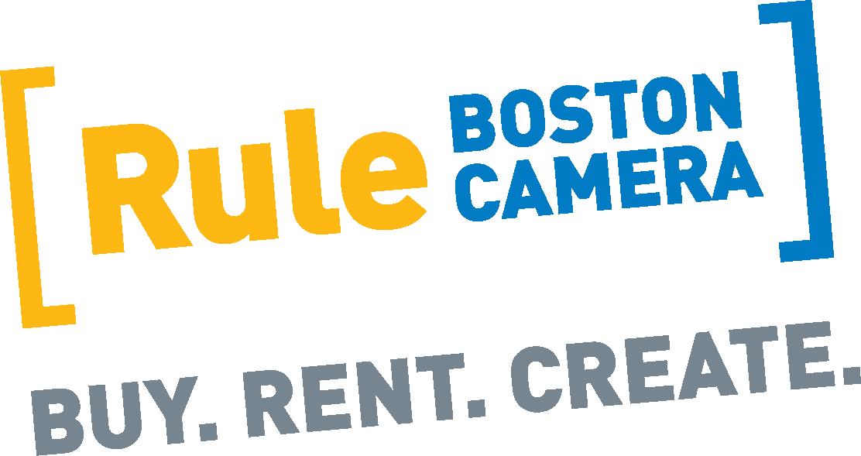 Rule Boston
